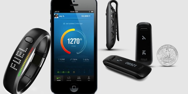 Nike-Fuelband-vs-Fitbit-One